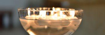 Sviatok sv. Ondreja apožehnanie oleja