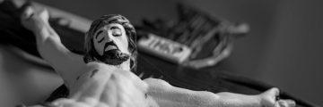 Stretnutie s Trpiacim Kristom (2)